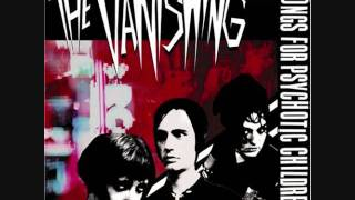 The Vanishing - Terror, I