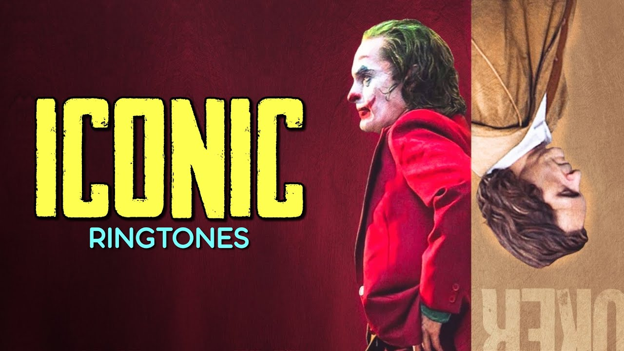 Top 5 Best Iconic Ringtones 2020 | Best Ringtones 2020 | Best Marimba Ringtones 2020 | Download Now