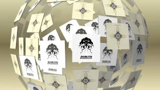 Nico Ferrero - Night Moon - Original Mix (Bonzai Progressive)