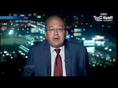 الدعاية السياسية من خلال  وسائل الإعلام الإخبارية الناطقة باللغة العربية  - نشر قبل 23 دقيقة