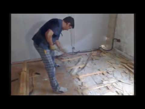 Reforma casa youtube - Reformas en casa ...