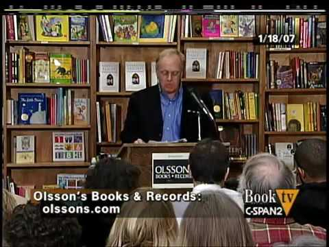 Chris Hedges: AMERICAN FASCISTS The Christian Right vs USA