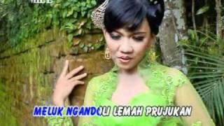 Video Banyuwangi Kembang Galengan download MP3, 3GP, MP4, WEBM, AVI, FLV Agustus 2018