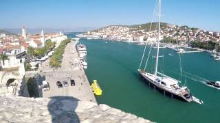 Croatia 2016 - Split & Trogir(, 2017-01-28T00:13:24.000Z)