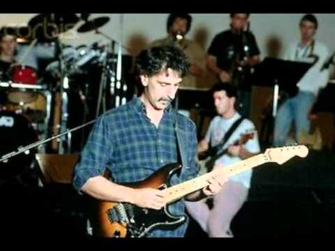 Frank Zappa Moby Gym, 1980-12-02 (concert).mpg