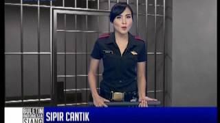 Sipir Cantik: Modus baru pelaku begal, gunakan wanita sebagai umpan - BIS 22/07