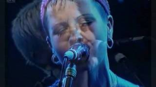 Daffodil Lament - The Cranberries