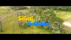 Charbel - Sigui Sabura   ( Video Oficial 4k )