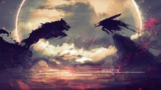 Berserk Ash Crow Duet Uro/Susumu Hirasawa