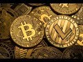 TOP 8 BEST APP ANDROID THAT EARN YOU UNLIMTED BITCOIN- BITCOIN ANDROID MINER 2020