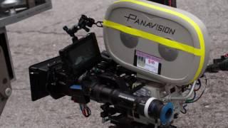Fences   Featurette: Denzel As Director   Paramount Pictures International