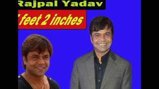 Height of Bollywood Actors Top 20 | Bollywood Actors | Bollywood Actress and their Heights