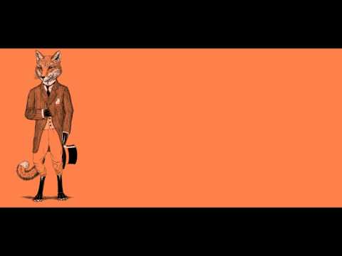 Defunk - Ain't No Easy Way (Defunk Remix)