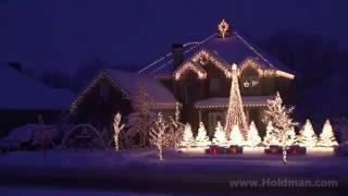 聖誕夜影片