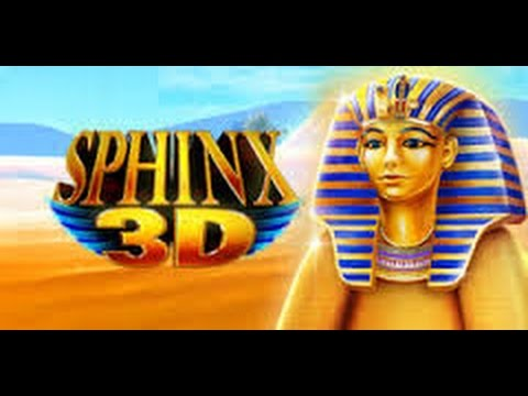Donedeal slots plus casino betrug blogger