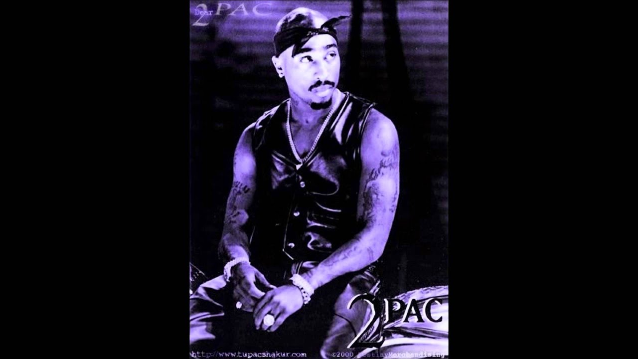 R K Name 3d Wallpaper Download 2pac Wallpaper Only God Can Judge Me Gallery