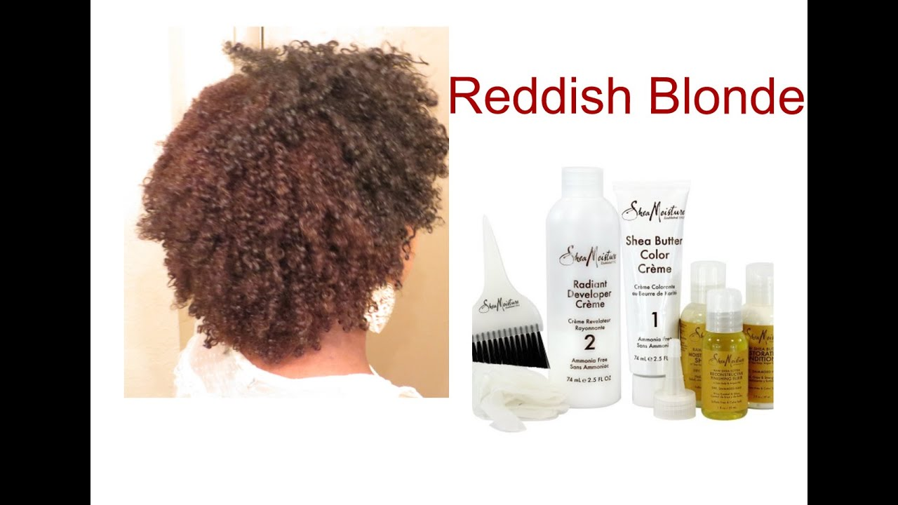 shea moisture hair color system shea moisture color system ...