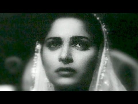 Mix - Badle Badle Mere Sarkar - Lata, Waheeda, Chaudhavin Ka Chand Song