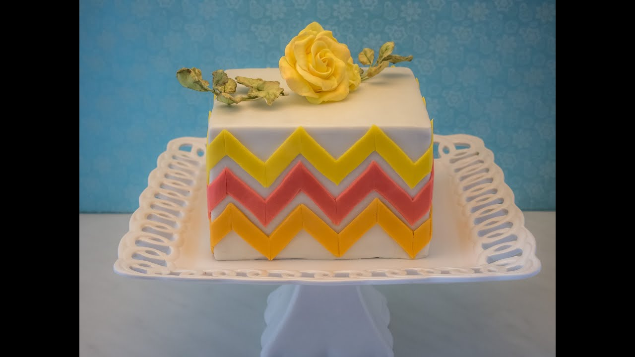 Foto fur eine torte