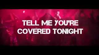 Zedd ft. Selena Gomez - I Want You To Know (8 Bit Remix Cover Version) Instrumental-Karaoke