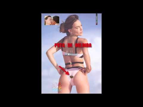 Video De Belinda Xxx 100