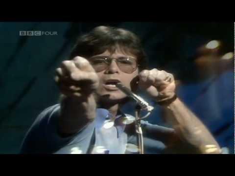 Cliff Richard  Devil Woman  TOTP  1976