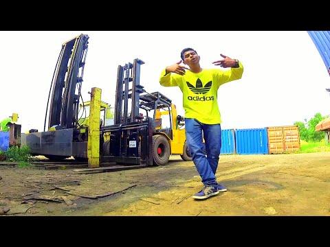 Fejo - Vere Level [Malayalam Rap] വേറെ ലെവല് | മലയാളം റാപ്പ് official video | ഫെജോ