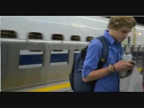 You Da One Cody Simpson!