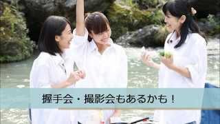 木嶋のりこ主演映画 「こたつと、みかんと、殺意と、ニャー。」公式HP...