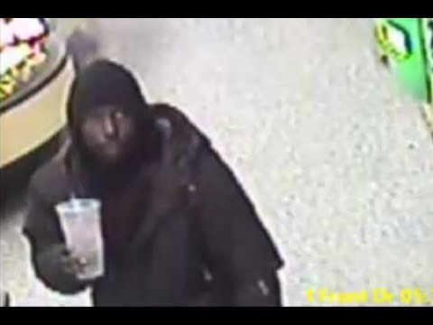 Robbery 1300 E Erie Ave DC 18 24 020953