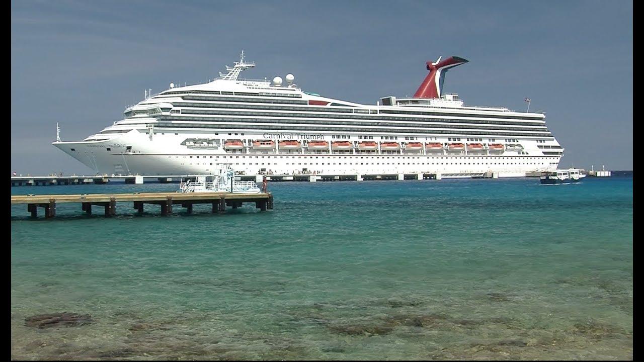 63 best carnival triumph images on Pinterest   Cruise ...  Carnival Triumph