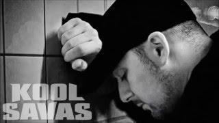 "Kool Savas ""Tot oder Lebendig Intro"" (Instrumental, verlängerte Version)"