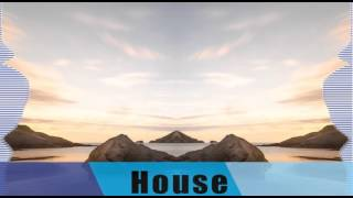 Download [House]Adele - Hello (Anevo Remix) MP3 song and Music Video