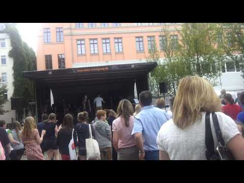 Leipzig International School: Summer Fair [1]