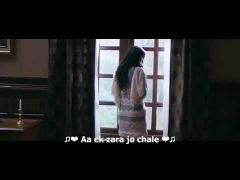 Apna Mujhe Tu Lagaa Lyrics Full HD Video - Sonu Nigam (Subtitle) - 1920 Evil Returns