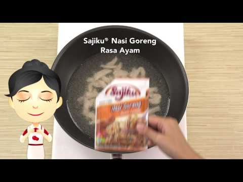 Full-Download] Resep-dapur-umami-nugget-bento-sajiku