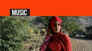 LYE.tv - Aklilu Mebrahtu - Shelemleme | New Eritrean Music 2016