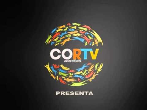 CORTINILLAS DE ENTRADA CORTV.