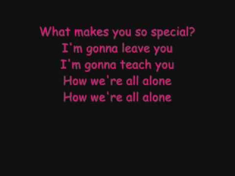 w.a.m.s - Fall Out Boy
