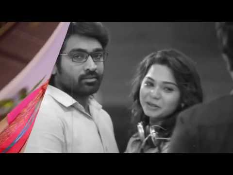 TITLE BOOMERENG Song  KAVAN Movie YouTube