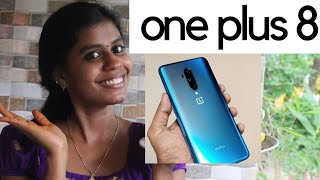 One plus 8 Malayalam review | OnePlus 8 5G specification