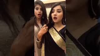 TWO_ Beautiful Girl act in tik tok Don't forget subscribe
