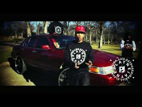 RICOCHET - OG BOBBY JOHNSON FLOW (MUSIC VIDEO)