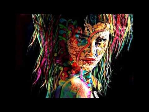 Progressive Goa Mix -- Festival of Emotions