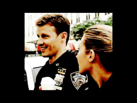 Will Estes (Blue Bloods) :  I'm in love with a monster