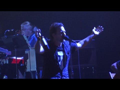 Pearl Jam 11-19-2013 Phoenix Az Full Show Multicam SBD Blu-Ray