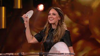 Der Deutsche Comedy Preis – Frauen an die Macht bei PussyTerror TV