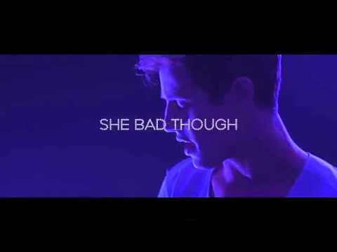 Cameron Dallas  She Bad  Video