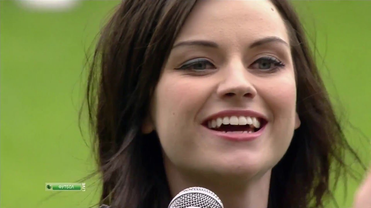 Amy Macdonald Nude Photos 50