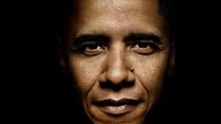 Obama  Flat Earth compilation